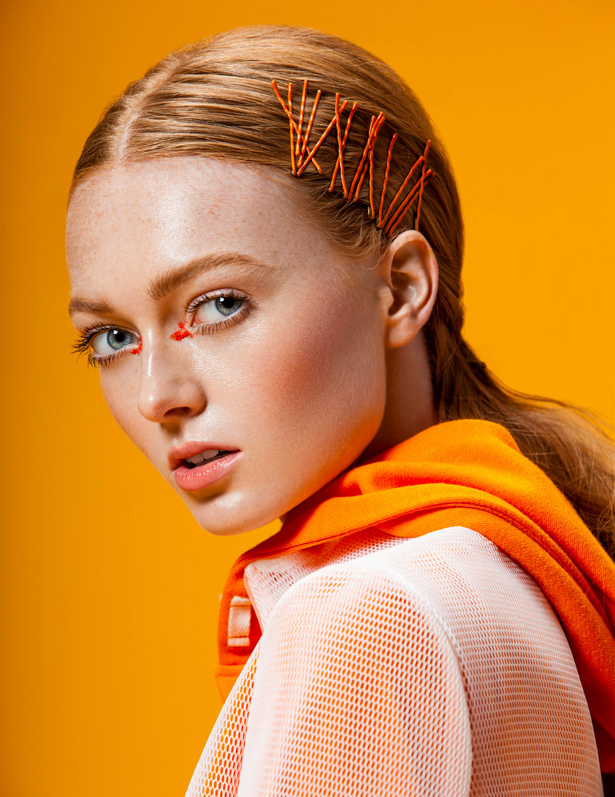 Celosia-Editorial-13, Lucys Magazine, Editorial, Beauty, Fashion, Denya Altevers, Kate Blake, Ian Jacob, Ian Jacob Photography, Studio,  Next Model Management
