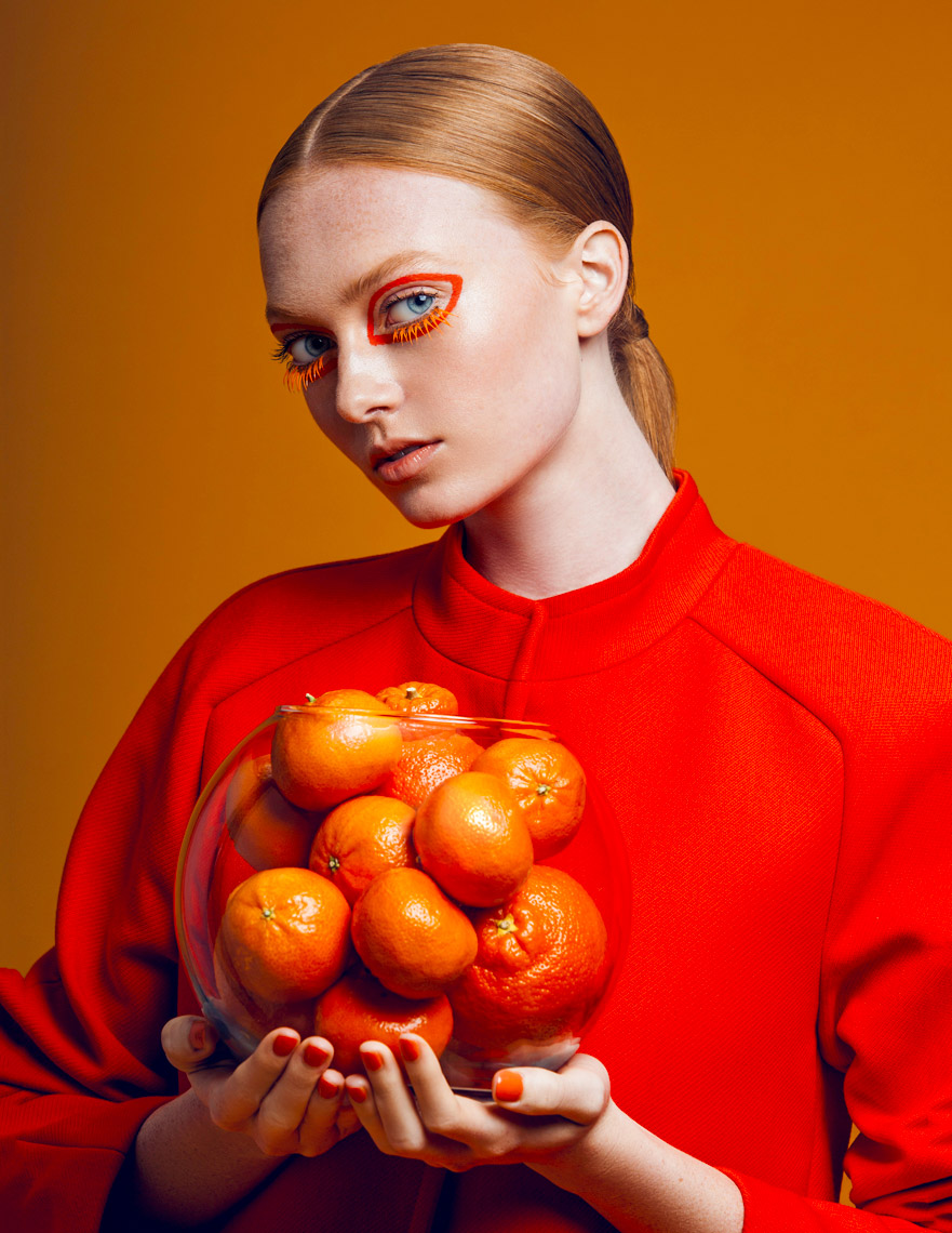 Celosia-Editorial-16, Lucys Magazine, Editorial, Beauty, Fashion, Denya Altevers, Kate Blake, Ian Jacob, Ian Jacob Photography, Studio,  Next Model Management