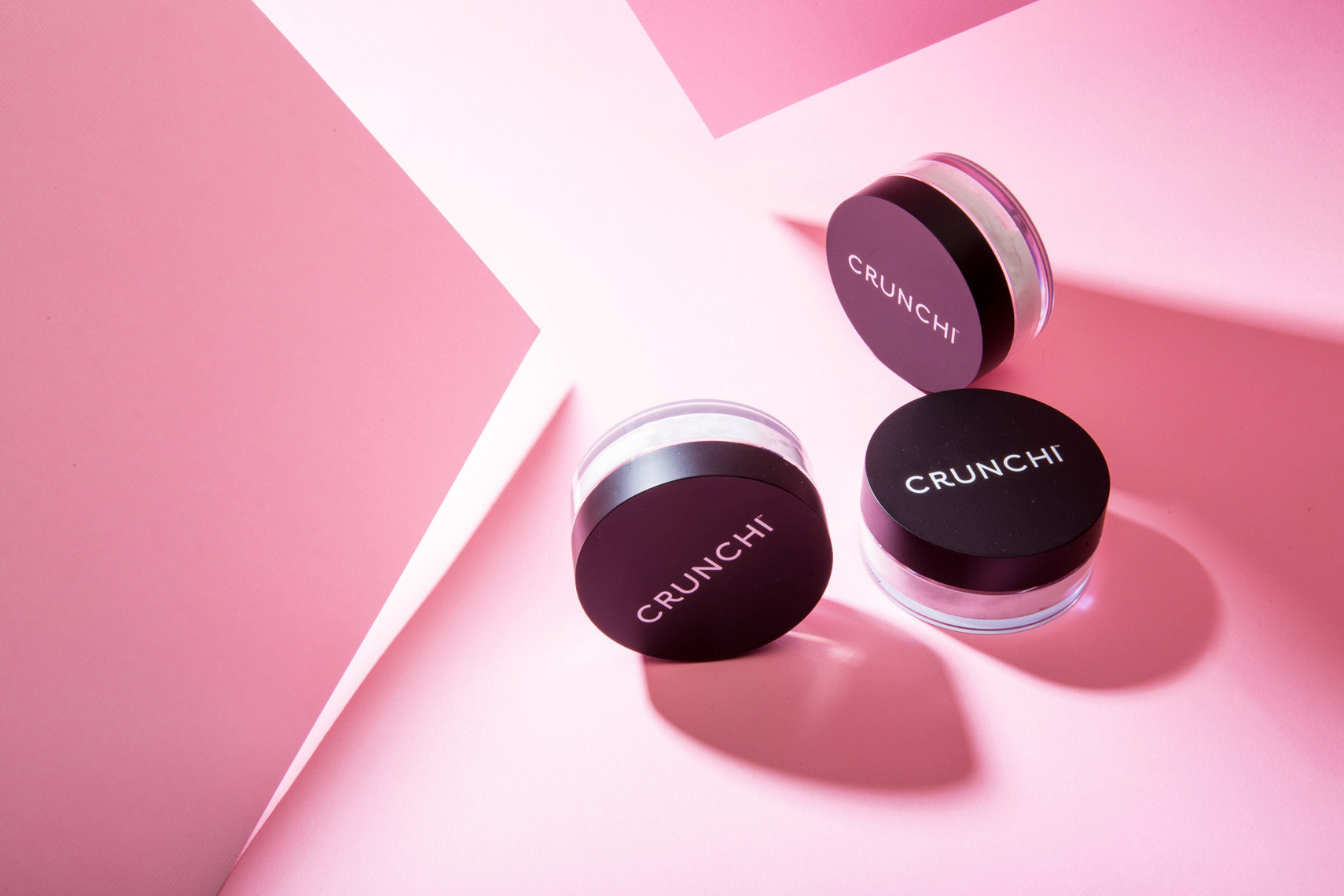Crunchi, Makeup, Cosmetics, Makeup Photography, Cosmetic Photography, Creative Still, Jewelry, fashion jewelry, jewelry photography, product photography, product photo, studio photography, Ian Jacob, Ian Jacob Photography