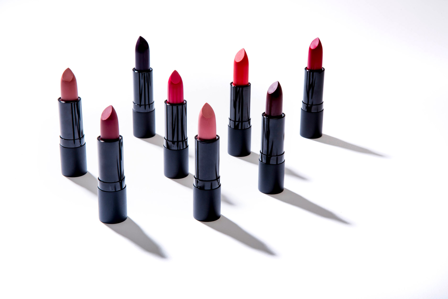 Crunchi, Lipstick, Makeup, Cosmetics, Makeup Photography, Cosmetic Photography, Creative Still, Jewelry, fashion jewelry, jewelry photography, product photography, product photo, studio photography, Ian Jacob, Ian Jacob Photography