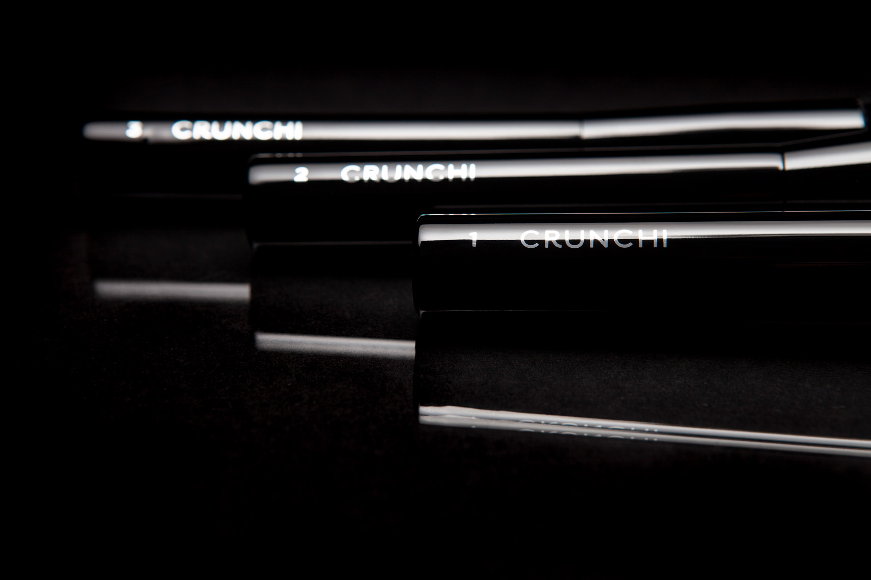 Crunchi, Makeup Brush, Makeup, Cosmetics, Makeup Photography, Cosmetic Photography, Creative Still, Jewelry, fashion jewelry, jewelry photography, product photography, product photo, studio photography, Ian Jacob, Ian Jacob Photography