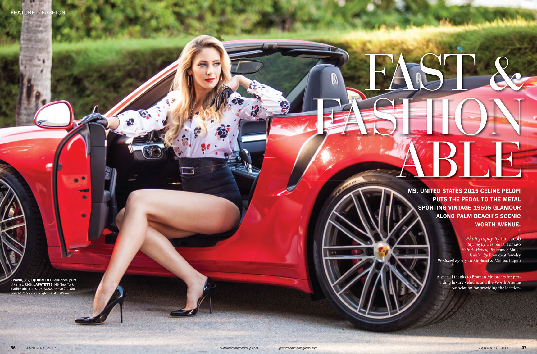 Fast-and-Fashionable-spread-1